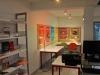 mediatheque-sance-espace-travail