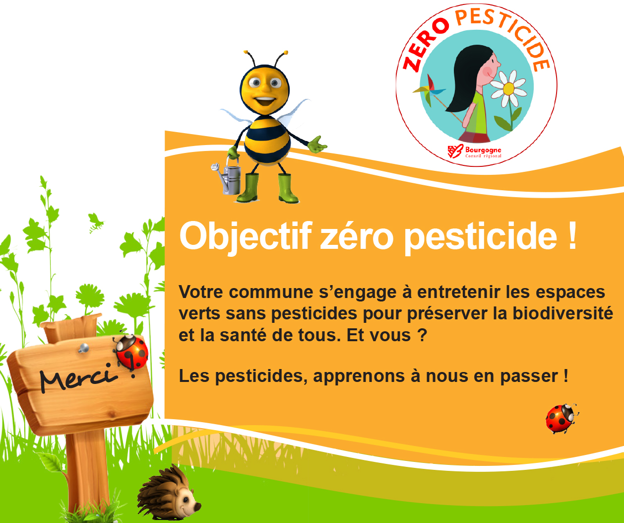 charte-zero-pesticide-sance