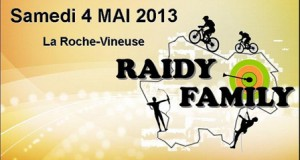 raidy-family-sance