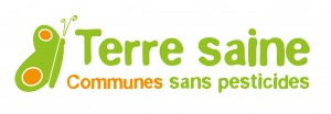 14008_label-terre_saine_communes_ss_pesticide-def