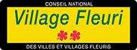 panneau-village-fleuri-visuel-2fleurs
