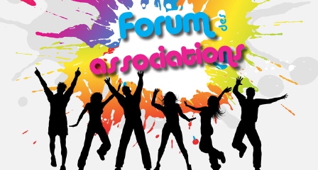 forum-associations-sance