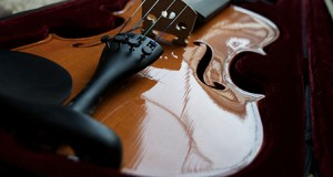 violin-bridge-1136989_960_720