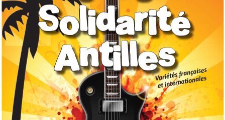 concert-antilles-sance