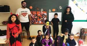 halloween-sance